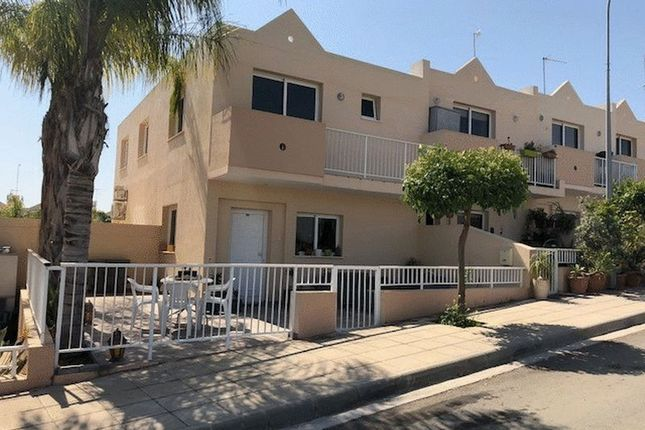 Photo 45 of 8 Poseidonos Street, House 8, Paralimni 5290, Cyprus