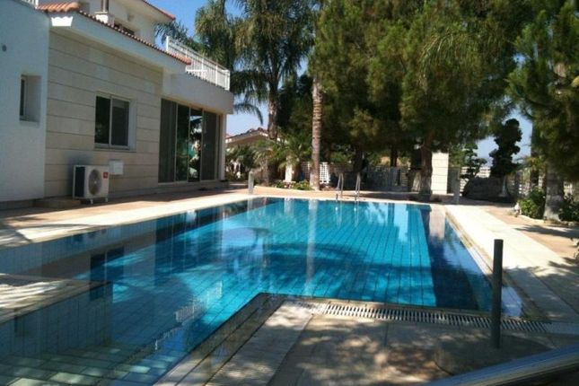 5 bed detached house for sale in Kalo Chorio, Limassol, Cyprus