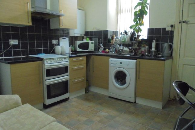 Thumbnail Terraced house for sale in Craig Road, Manchester