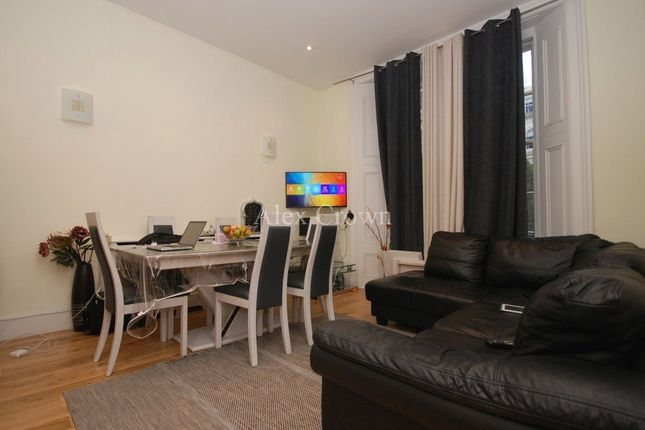 Inverness terrace london w2 3 bedroom flat to rent for 27 inverness terrace