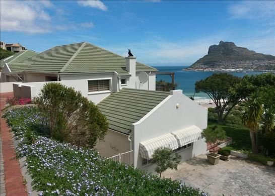 Property For Sale Hout Bay South Africa