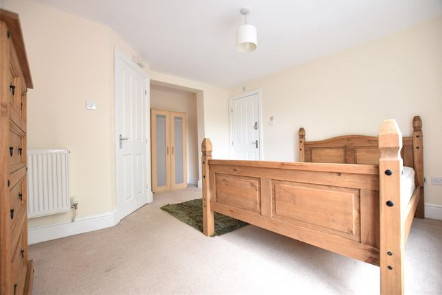1 bed semi-detached house to rent in Westend Terrace, Gloucester, Gloucestershire GL1