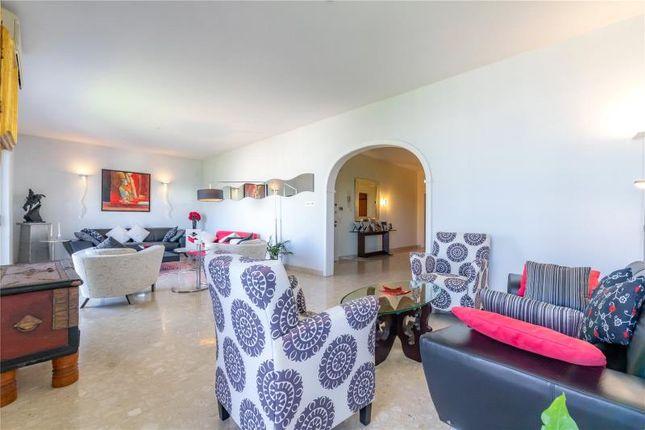 Thumbnail Apartment for sale in 139 Stj 3309, St George's Road, St Julian's, Malta