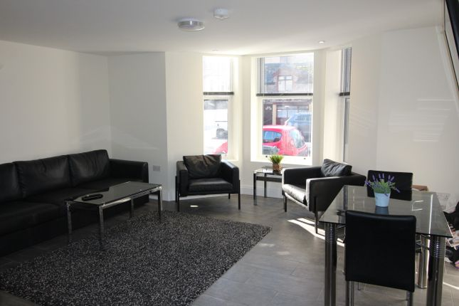 Thumbnail Property to rent in West Grove, Roath, Cardiff