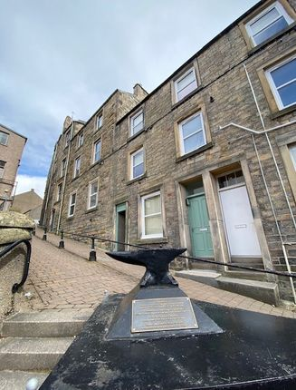 4 bed flat for sale in Allars Bank, Hawick TD9