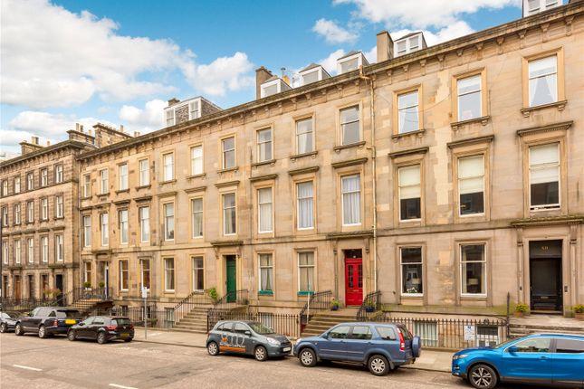 Thumbnail Flat for sale in Grosvenor Street, West End, Edinburgh