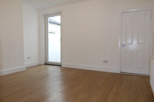 Thumbnail Property to rent in Daulston Road, Portsmouth