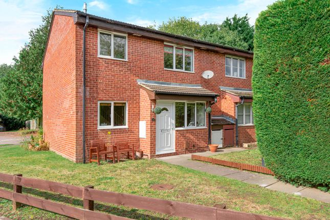 Property Of The Week...20 Sycamore Walk, Englefield Green TW20