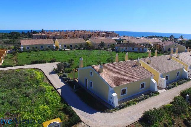 3 bed town house for sale in Porto Dona Maria, Praia Da Luz, Lagos, West Algarve, Portugal