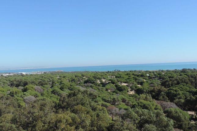 Guardamar Del Segura, Alicante, Spain