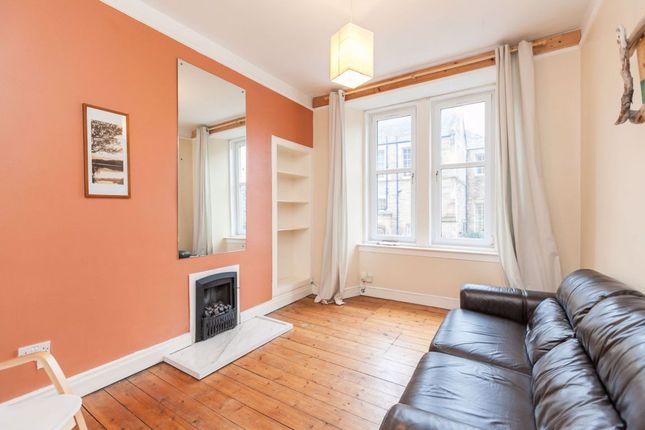 Thumbnail Flat to rent in Cathcart Place, Dalry