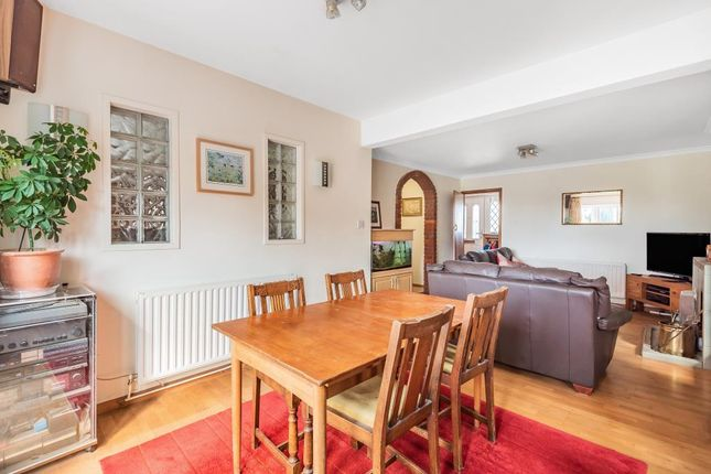 Dining Area of Rushmere Lane, Orchard Leigh, Chesham HP5