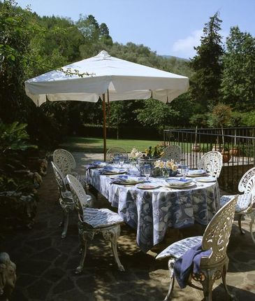 Picture No. 27 of 19th Century Villa And Estate, Vorno, Lucca, Tuscany