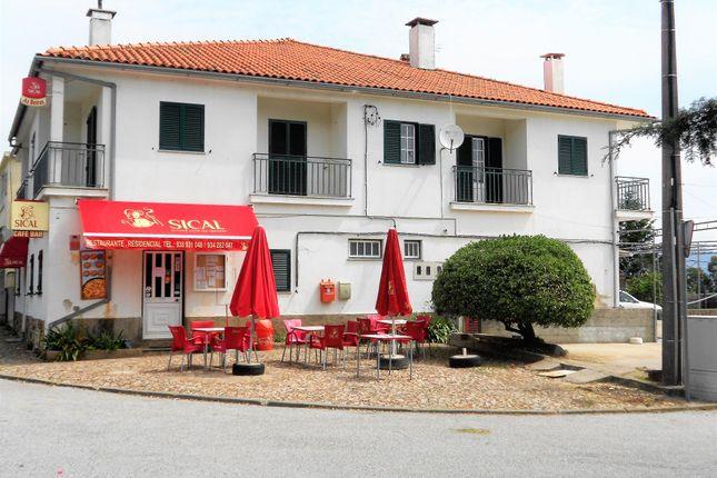 Thumbnail Hotel/guest house for sale in Casal Da Lapa, Fajão-Vidual, Pampilhosa Da Serra, Coimbra, Central Portugal