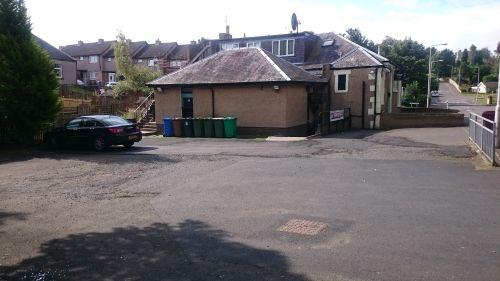 Thumbnail Pub/bar for sale in Cowdenbeath, Fife