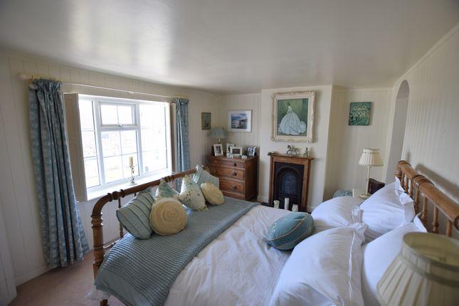 Master Bedroom of Eastbourne Road, Pevensey Bay BN24