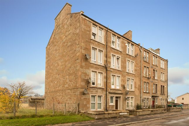 East School Road, Dundee DD3