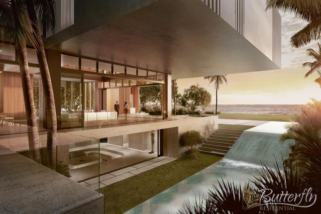 Thumbnail Detached house for sale in Miami, Florida, United States