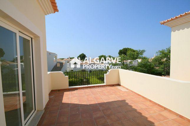 1 bed apartment for sale in Quinta Do Lago, Almancil, Algarve