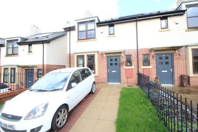 Thumbnail Property for sale in Petre Wood Crescent, Langho, Blackburn