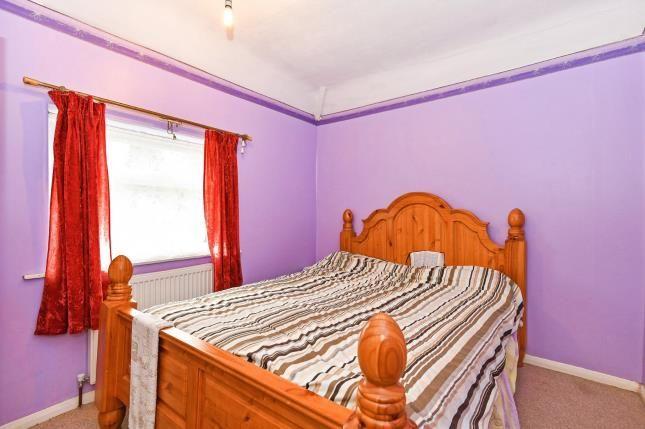 Bedroom 2 of Bleak Hill Road, Erdington, Birmingham, West Midlands B23