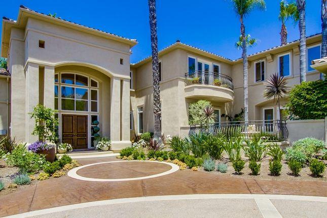6 bed property for sale in 7345 Vista Rancho Ct., Rancho Santa Fe, Ca, 92067