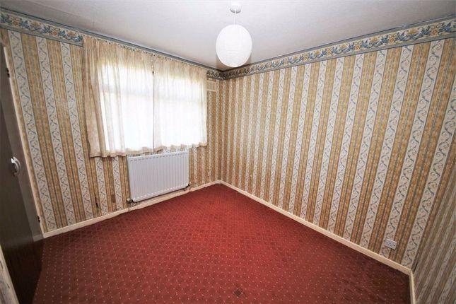 Bedroom 2 (Rear) of Milrig Close, Moorside, Sunderland SR3