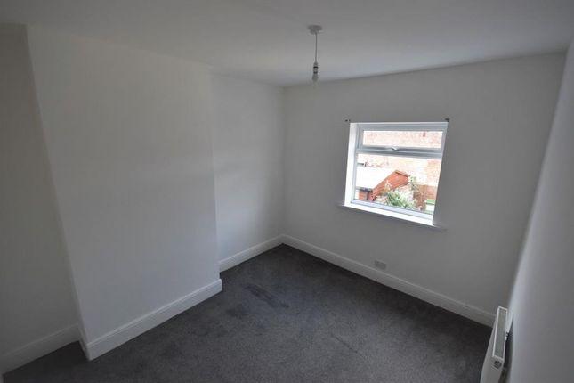 Second Bedroom of Seventh Street, Horden, County Durham SR8