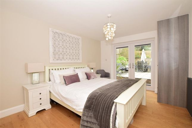 Bedroom 3 of Rhododendron Avenue, Culverstone, Meopham, Kent DA13