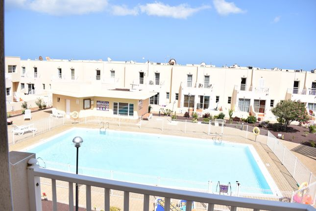 3 bed town house for sale in Calle Alcalde Marcial Sanchez Velazquez, Caleta De Fuste, Antigua, Fuerteventura, Canary Islands, Spain