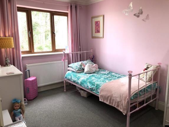 Bedroom 4 of Leziate, King's Lynn, Norfolk PE32