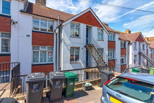 Thumbnail Property for sale in Bonchurch Road, Brighton