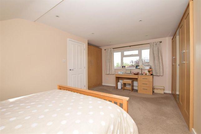Bedroom 1 of Rhodewood Close, Downswood, Maidstone, Kent ME15