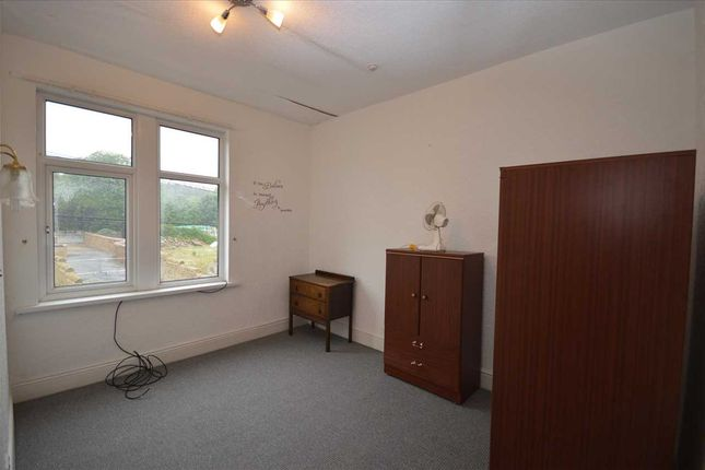 Bedroom (1) of Ashtree Terrace, Holmside, Chester-Le-Street DH7
