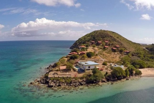 Villa for sale in Nevis, West Indies, St. Kitts And Nevis