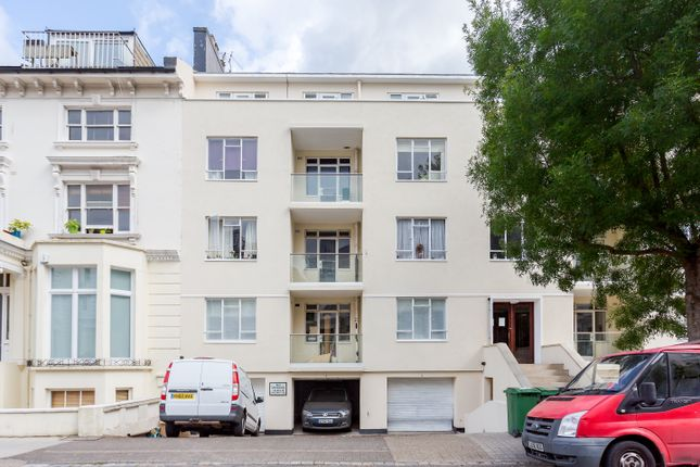 Flat-3-59-60-Belsize-Park-House-Nw3-4Ej-020-3