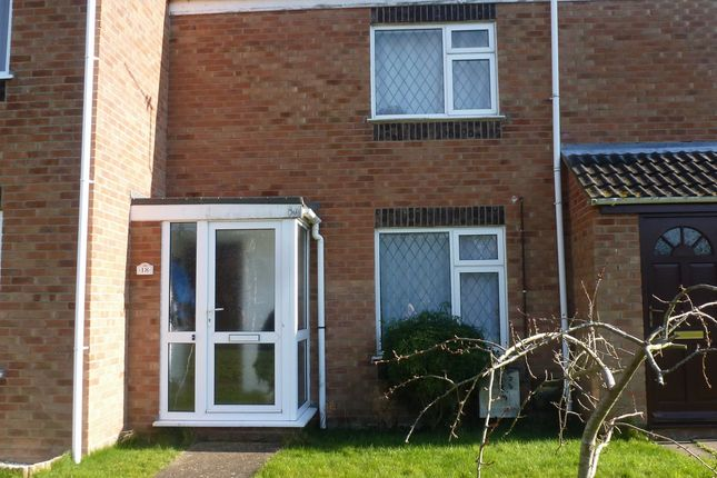 Thumbnail Property to rent in Daffodil Walk, Carlton Colville, Lowestoft