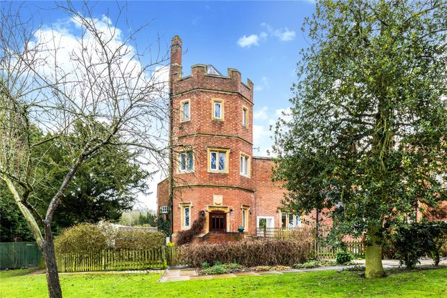 Thumbnail Property for sale in Goldicote Hall, Goldicote, Stratford-Upon-Avon, Warwickshire