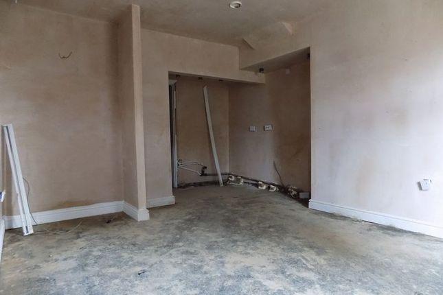 Lounge of Acomb Terrace, Wyke, Bradford BD12