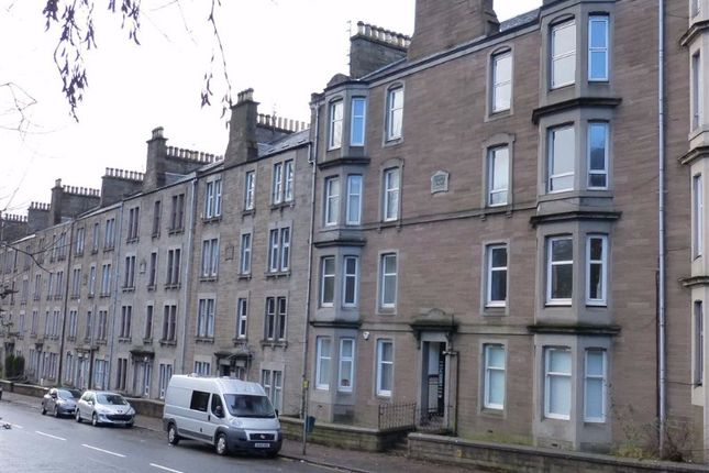 Photo 5 of Lochee Road, Lochee West, Dundee DD2