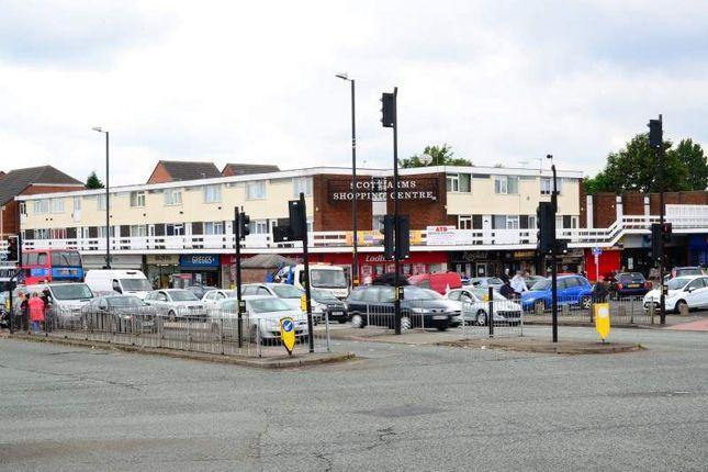 Thumbnail Retail premises to let in 954, Scott Arms, Birmingham