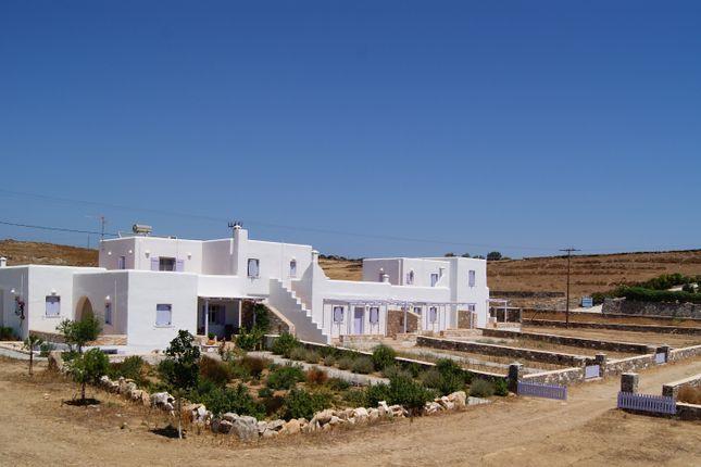 Thumbnail Villa for sale in Hrisi Akti, Paros, Cyclade Islands, South Aegean, Greece