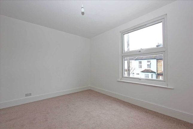 Bedroom 1 of Jarvis Road, South Croydon CR2