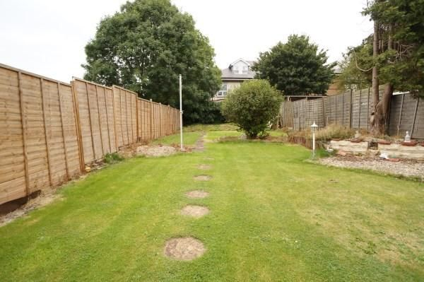 3 bed property for sale in Sheppard Road, Oldbury Court, Bristol