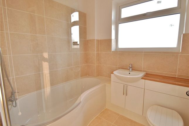 Bathroom of Oakfields, Guildford, Surrey GU3