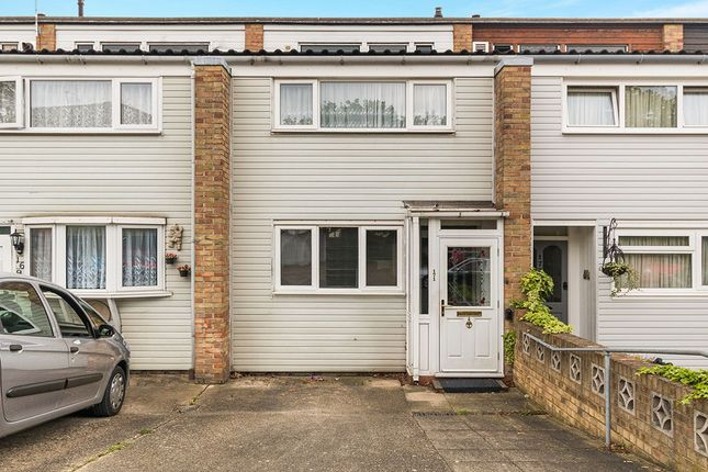 Thumbnail Terraced house for sale in Phoenix Place, Dartford