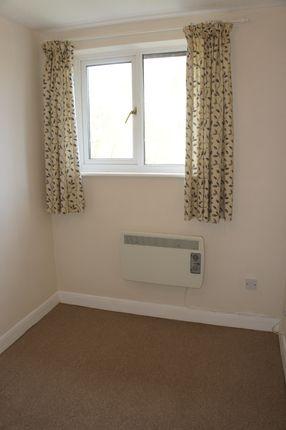 Bedroom 2 of St James, Beaminster DT8
