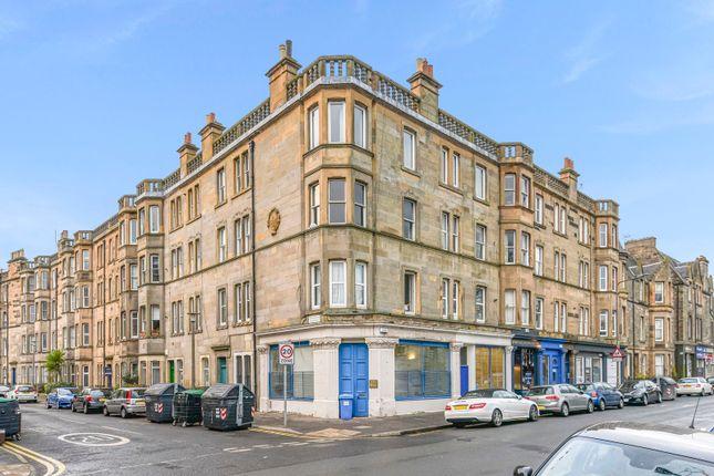 Craighall Crescent, Trinity, Edinburgh EH6