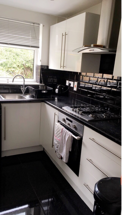 Thumbnail Terraced house to rent in Coronation Road, Wath-Upon-Dearne, Rotherham