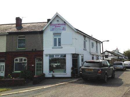Retail premises for sale in Bolton BL5, UK